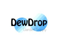 DewDrop Garden Supply
