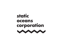 Static Oceans Corporation Logo