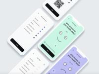 Health Data App
