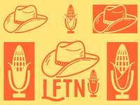 LFTN Logo