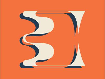 Type Exploration: C