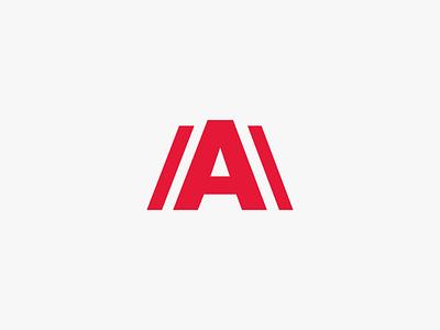 Faaashion - logo mark character brand illustrator lettering icon typography identity type minimal branding illustration vector flat clean design logo