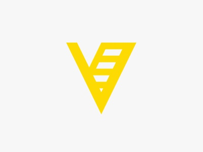 Vyskofka logo design icons ui ux character brand lettering icon typography logo identity type minimal branding illustration vector flat clean design vyskofka