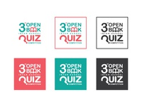 Upcoming Quiz Competition