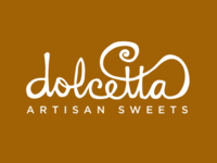 Dolcetta Logo