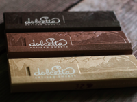 Dolcetta Packaging