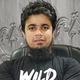 Freelancer Iqbal | Logo Designer