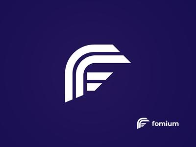 F Minimal Letter Logo Design - Minimalist Logo Design minimalistic web minimalism flat modern icon app minimalist f minimal logo trends 2020 abstract logotype creative typography vector logo design logo designer design logo