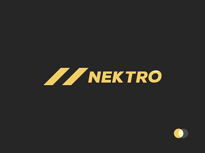 N Minimal Logo Design by Freelancer Iqbal app icon design branding logo brand identity logo designer logo design modern logo n mark creative flat modern minimal minimal logo n minimal logo n letter n letter logo n logo n
