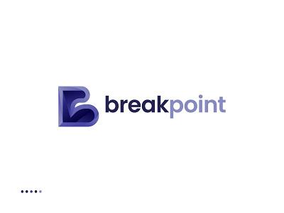 B + P Logo Mark logo designer logo design vector reveal branding agency brand identity branding design logo icon app minimal modern creative abstract modern logo letter logo bp p logo b logo