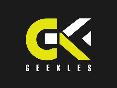 Geekles