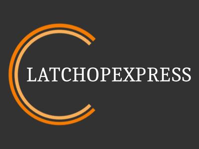 Latchopexpress