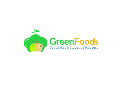 Greenfoods