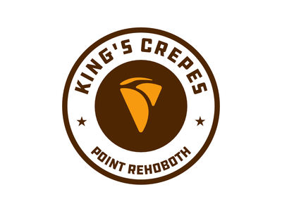 King's crepes