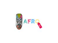 afrosape5