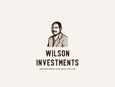 WILSON INVESTMENTS