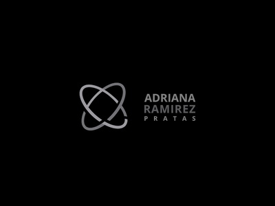 Adriana Ramirez - Pratas