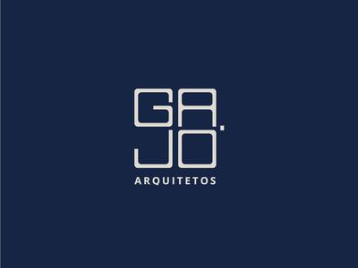 GAJO - Arquitetos