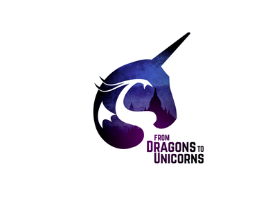 From Dragon to Unicorn