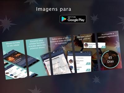 Nagrade App