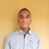 Soliudeen Ogunsola