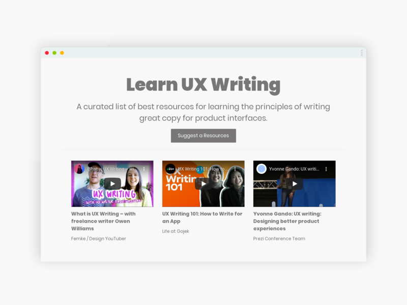 Learn UX Writing learning figma notes notes design figmadesign ui figmaafrica uiux ui design figma post-it notes sticky note copywriting content strategy content design ux writing
