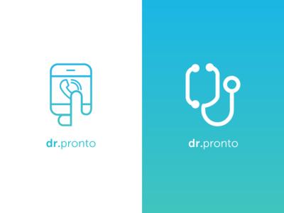 Dr. Pronto