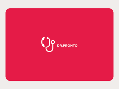 Doctor Pronto