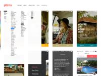 Homepage%e2%80%94navigation