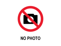 NO PHOTO SHOTS!!!