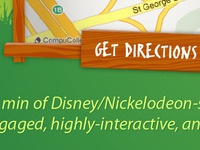 Get Directions Link