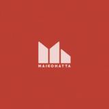MaikoHatta