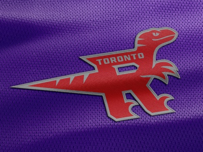 Raptor + R Exploration Colorway 02 branding logo designer graphic design design monogram sharp timeless sports identity logomark icon vector illustration simple bold clean raptor sports logo logo