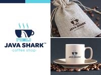 Java Shark   *Updated*
