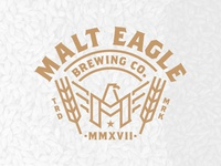 Malt Eagle Brewing Co.