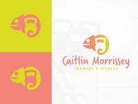 Caitlin Morrissey Training & Fitness