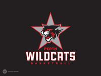 Wildcats | Rebrand