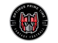 Fantasy Football '18