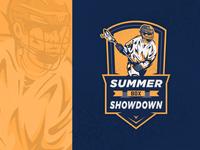 Summer Box Showdown