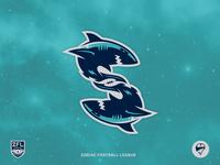 ZFL | Pisces Sharks
