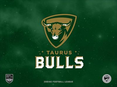 ZFL   Taurus Bulls Primary