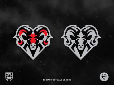 ZFL   Aries Rams *Update*