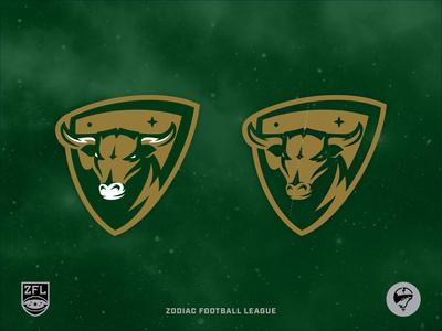 ZFL   Taurus Bulls *Update*