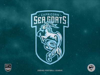 ZFL | Capricorn Sea Goats *Updated*