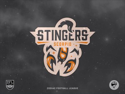ZFL   Scorpio Stingers Primary 1.0