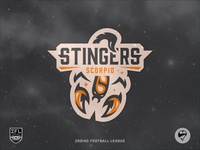 ZFL | Scorpio Stingers Primary 1.0