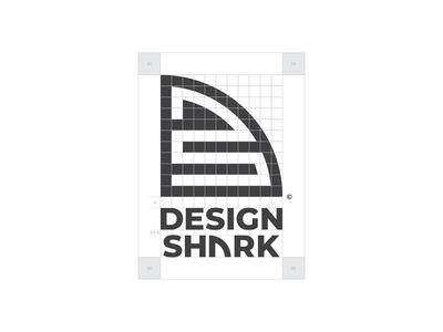 Design Shark © Exploration