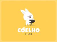 Coelho Films