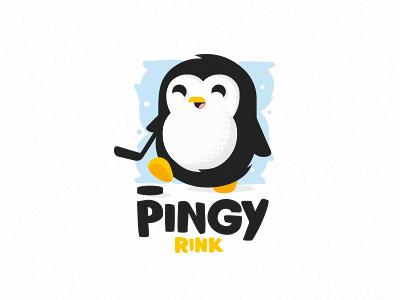 Pingy Rink