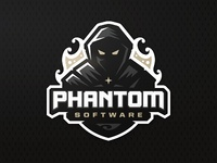 Phantom software